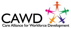 Care Alliance logo