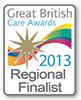 GBCA-2013-Regional-finalist-logo-High-Res