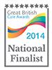 GBCA-2014-National-Finalist